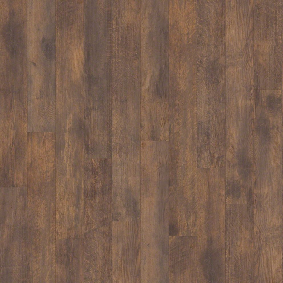 Shaw Laminate Flooring Cheap