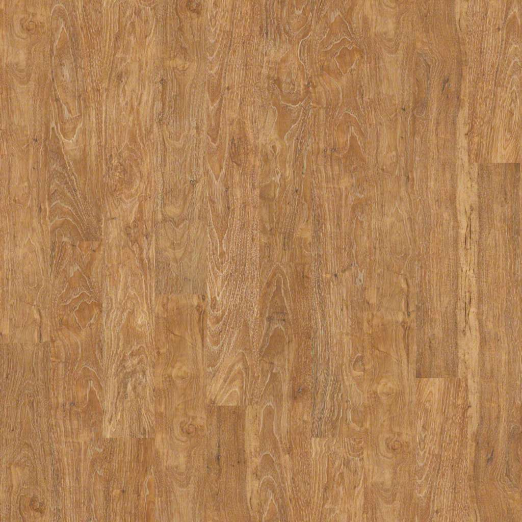 Design discussions by the pros hughes hardwoods in chico for Intuitive laminate flooring